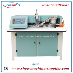 Computerized Auto-Nailing Machine JD-834